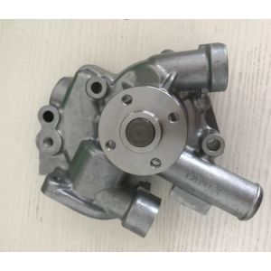 Holdwell new developed water pump 119540-42000 for Yanmar 3TNV76, 3YM20