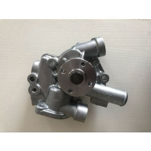 Holdwell new water pump 119717-42002 for Yanmar TNV76-KWA