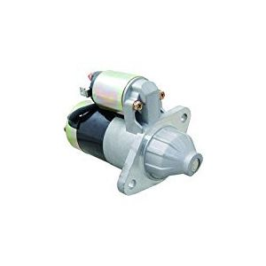 Holdwell starter motor 128170-77010 for Yanmar marine 1GM,2GM,3GM