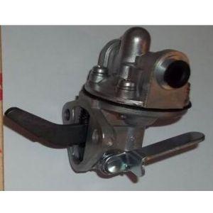 Holdwell new fuel pump 129301-52020 for Yanmar Marine 2GM,3GM