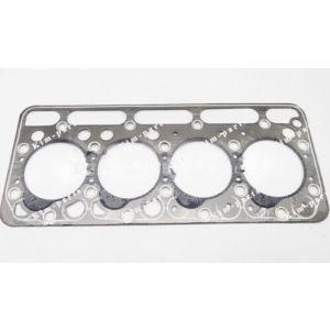 HOLDWELL Head Gasket 16545-03310 For Kubota V1903 Engine