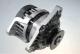 Holdwell Chargering alternator 144-9954 12v 55amp 101211-2770  FITS CATERPILLAR SKID STEER LOADER 242 246 248