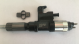 Holdwell Injector  17/927700 332/G6714   for JCB Spare Parts 3CX 4CX Backhoe Loader