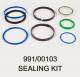 Holdwell  seal kit 991/00103  for JCB Spare Parts 3CX 4CX Backhoe Loader