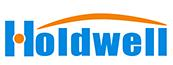 Holdwell OEM Quality Replacement Parts for Diesel Engine